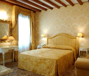 image_room_double_1.jpg
