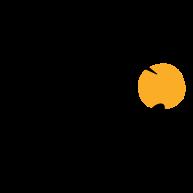 193px-Tour_de_France_logo_svg.png