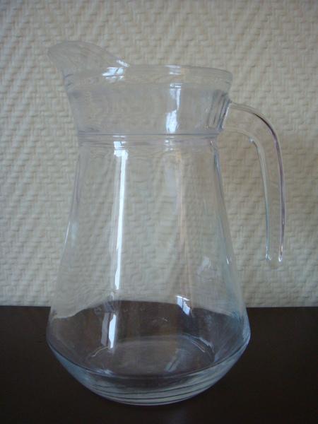 14 水壺 3歐.JPG