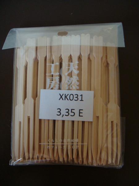 17 竹叉 1歐.JPG