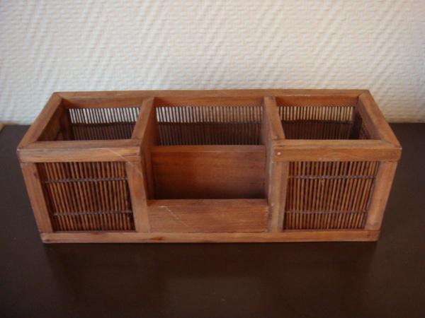 30 竹製餐具架 2歐.JPG