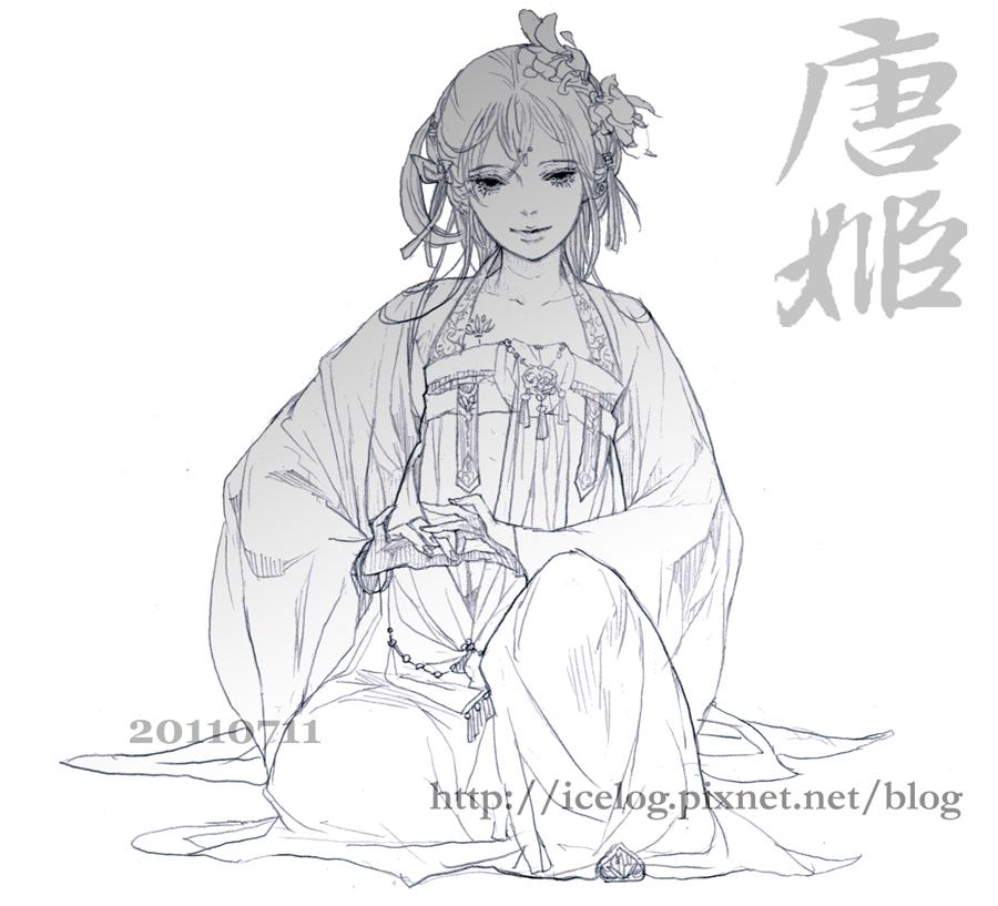 20110711_唐姬_M.jpg