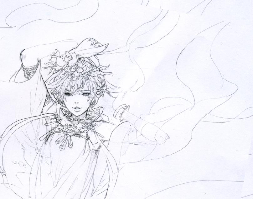 20120217_花妖_m.jpg