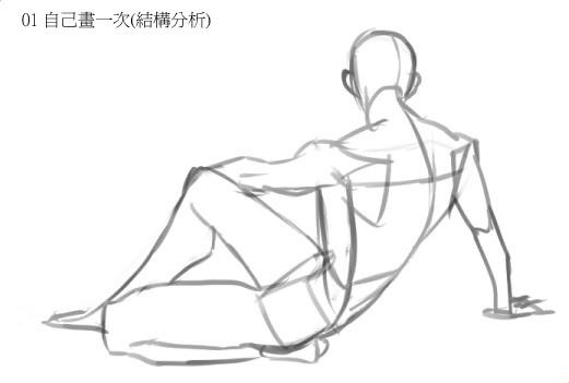 2015-06-19__01_01