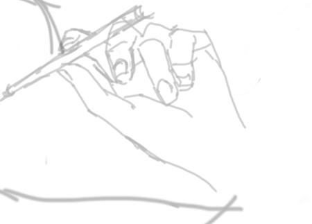 hand 002