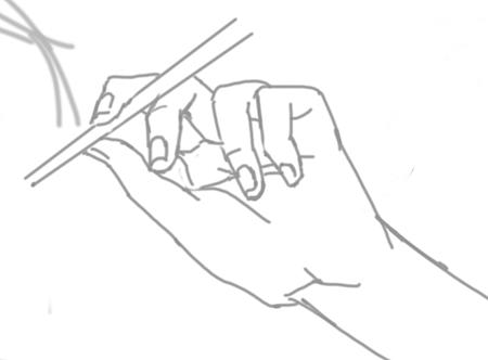 hand 004