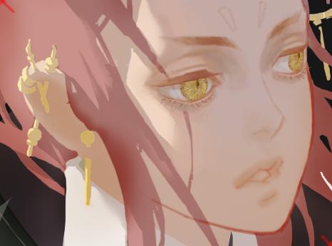 eyes50-004
