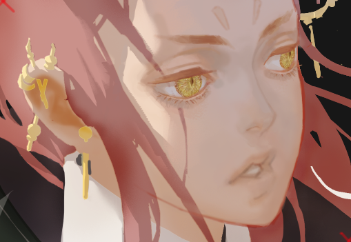 eyes50-009