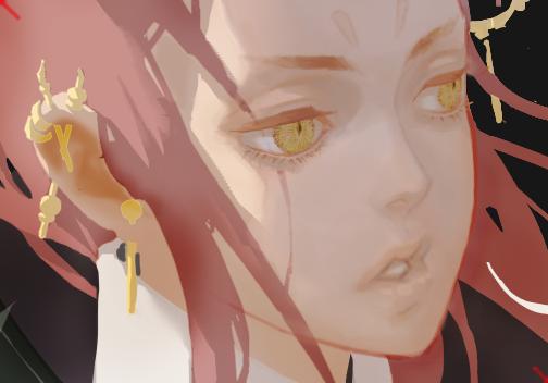 eyes50-011