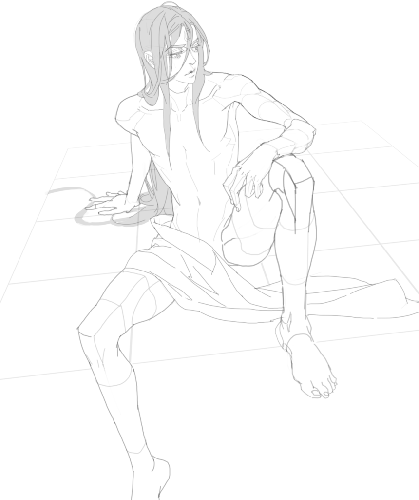 2015-11-18 pose 002