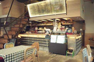 01咖啡廳-01