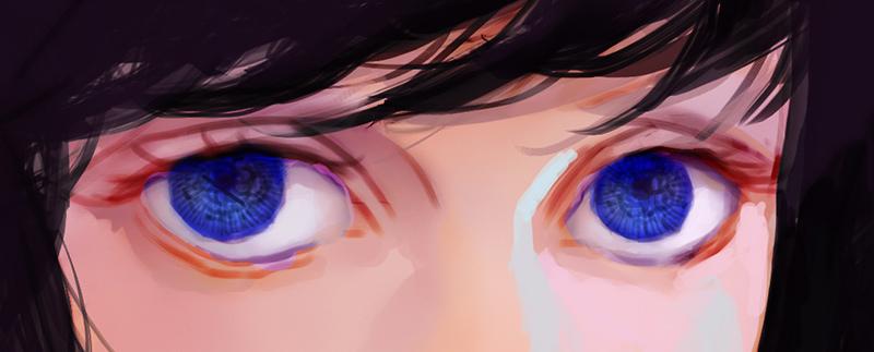 eyes 004
