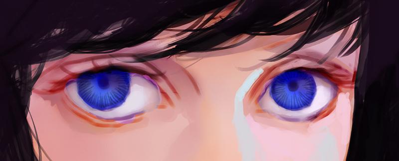 eyes 003