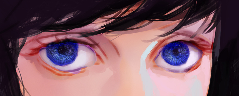 eyes 005