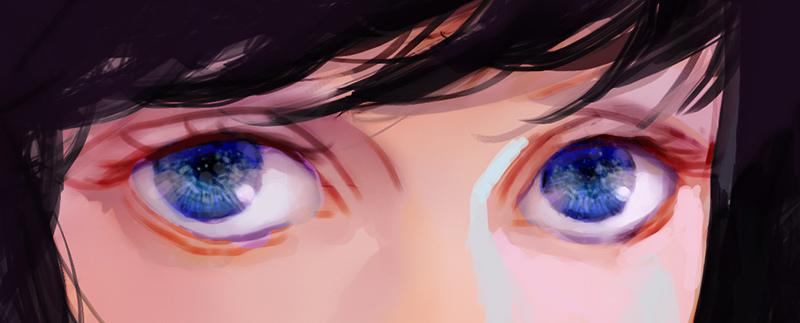 eyes 008