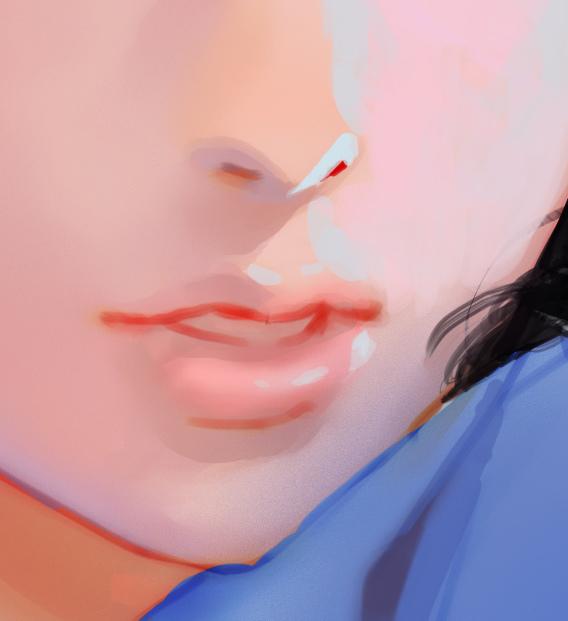 lips 001