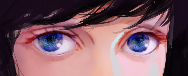 eyes 009