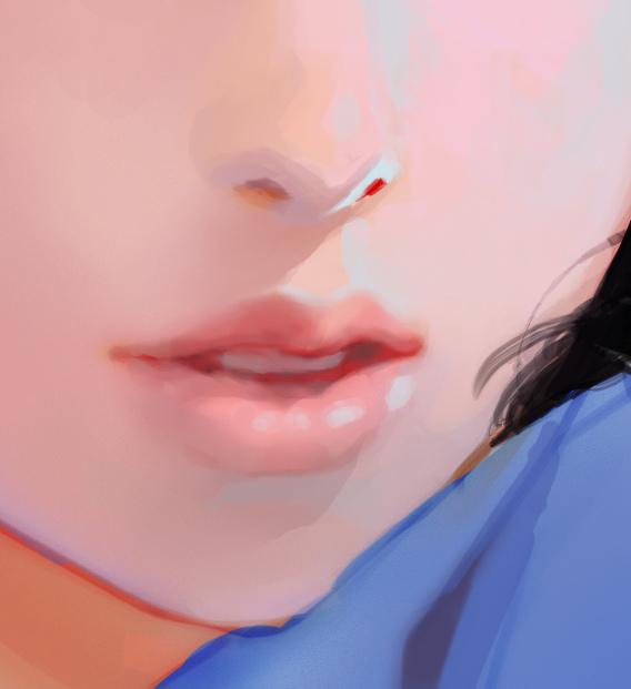 lips 009