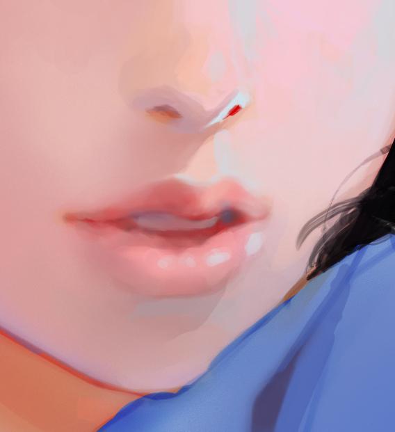 lips 010