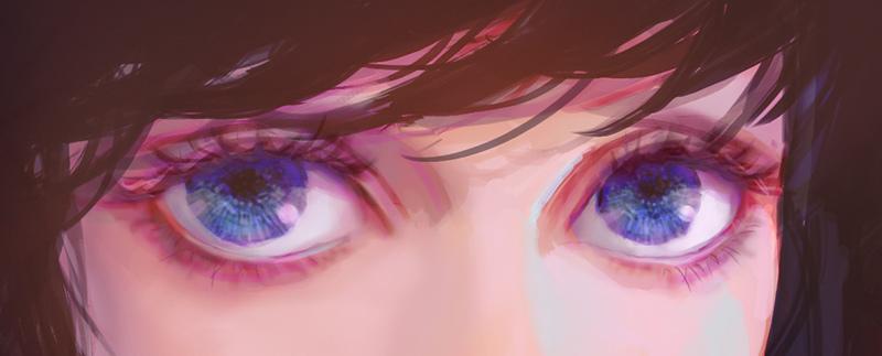 eyes 017