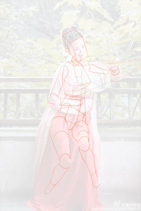 2016-03-07 女孩 - 照片 -拆解 01