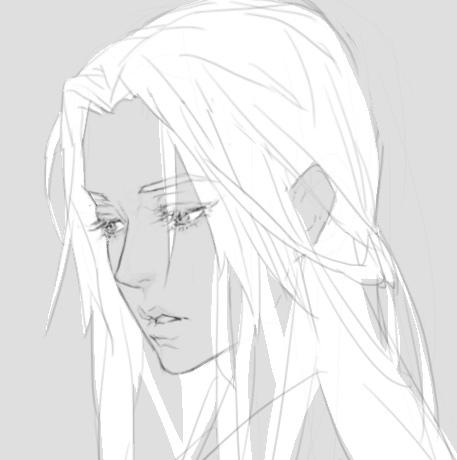 天厚 face 006