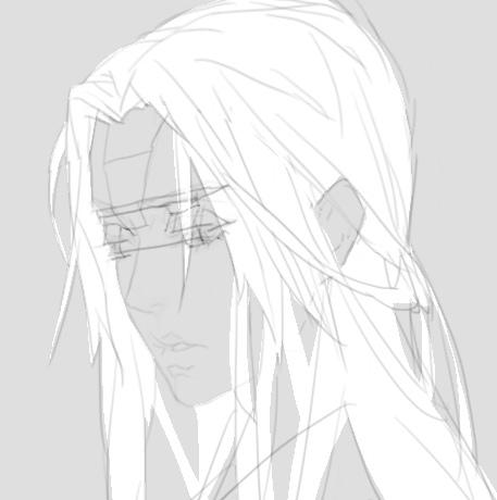 天厚 face 002
