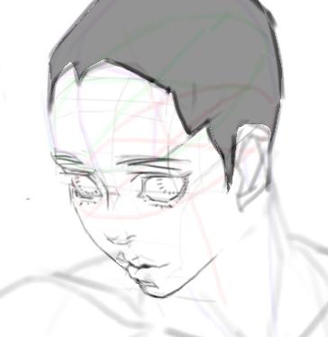 2016-03-07 團扇仕女 face 028