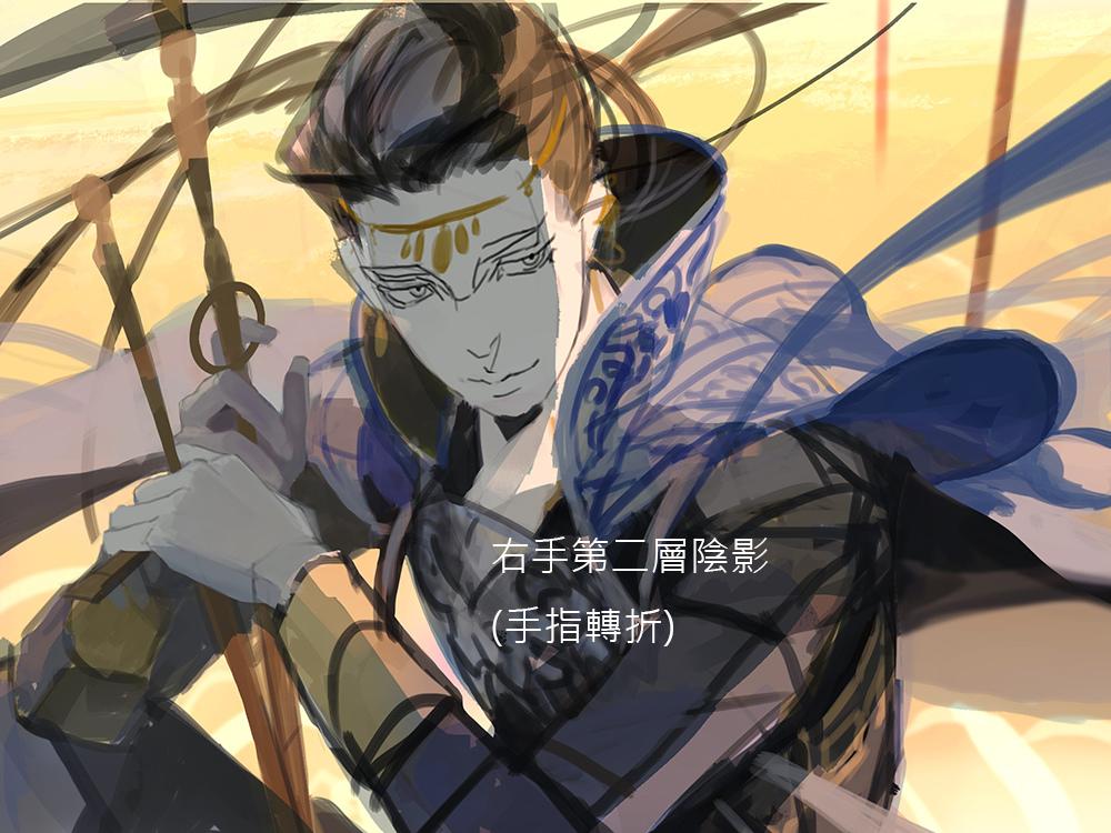 2016-04-21 御龍吟 049-11