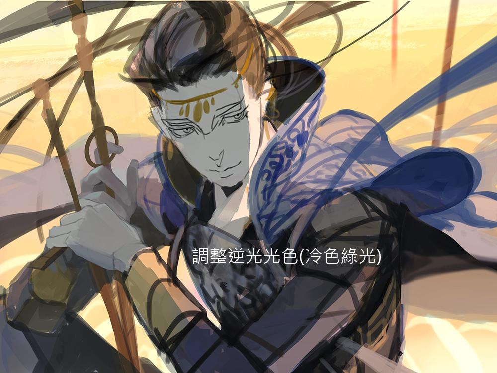 2016-04-21 御龍吟 049-13