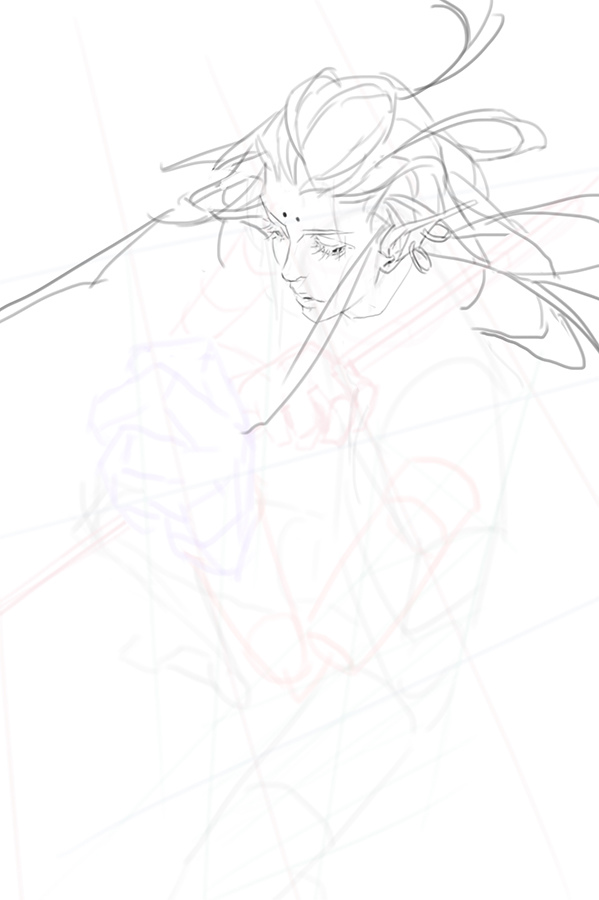 2016-06-03 samurai 010