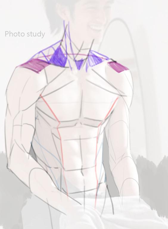 2016-06-05 body
