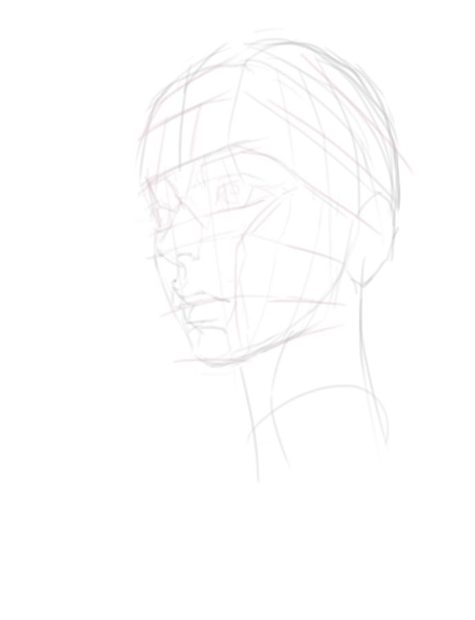 2016-06-08 girl face 001