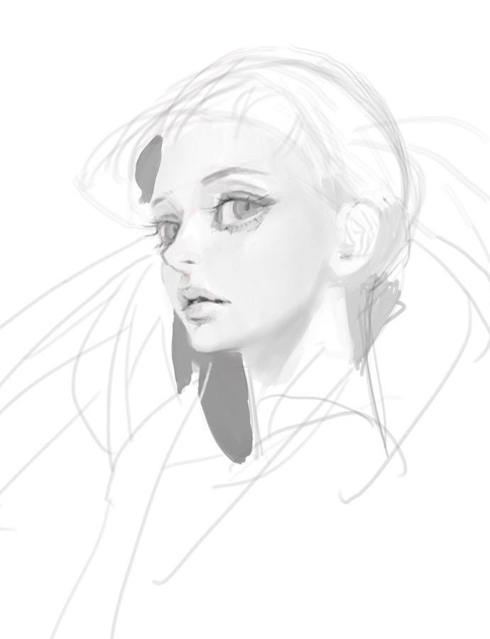 2016-06-08 girl face 006