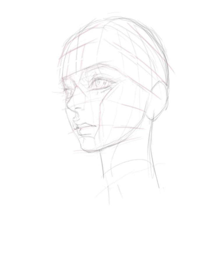 2016-06-08 girl face 002