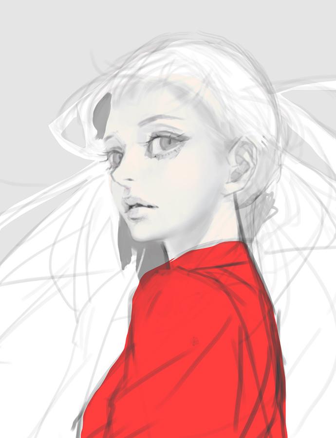 2016-06-08 girl face 009