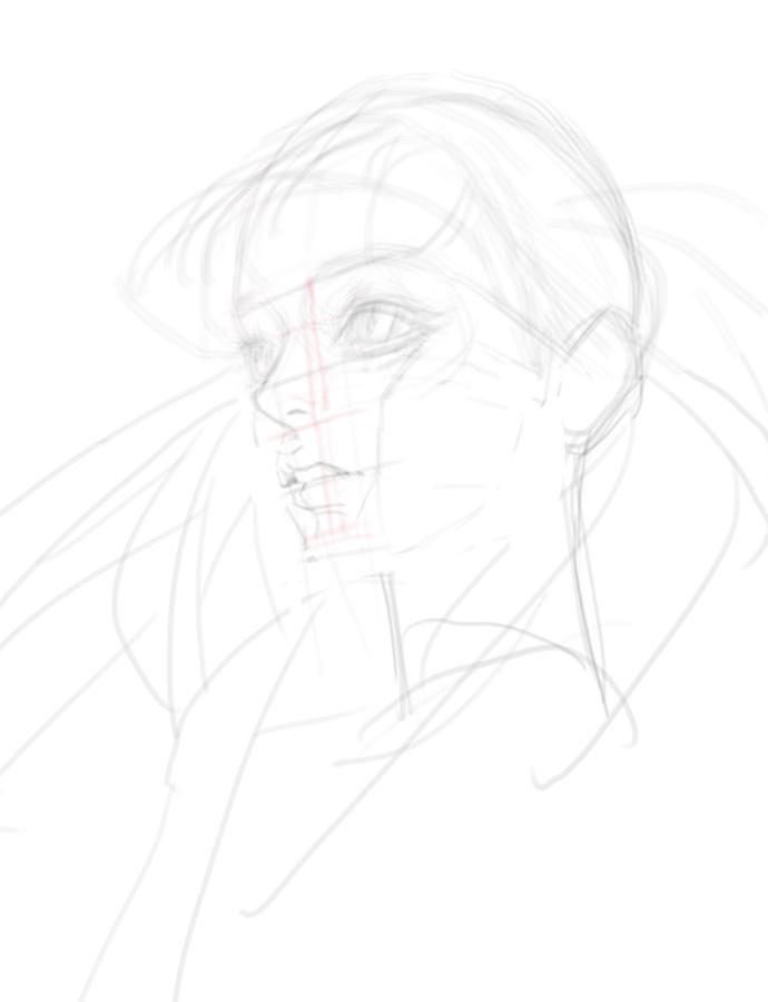2016-06-08 girl face 003