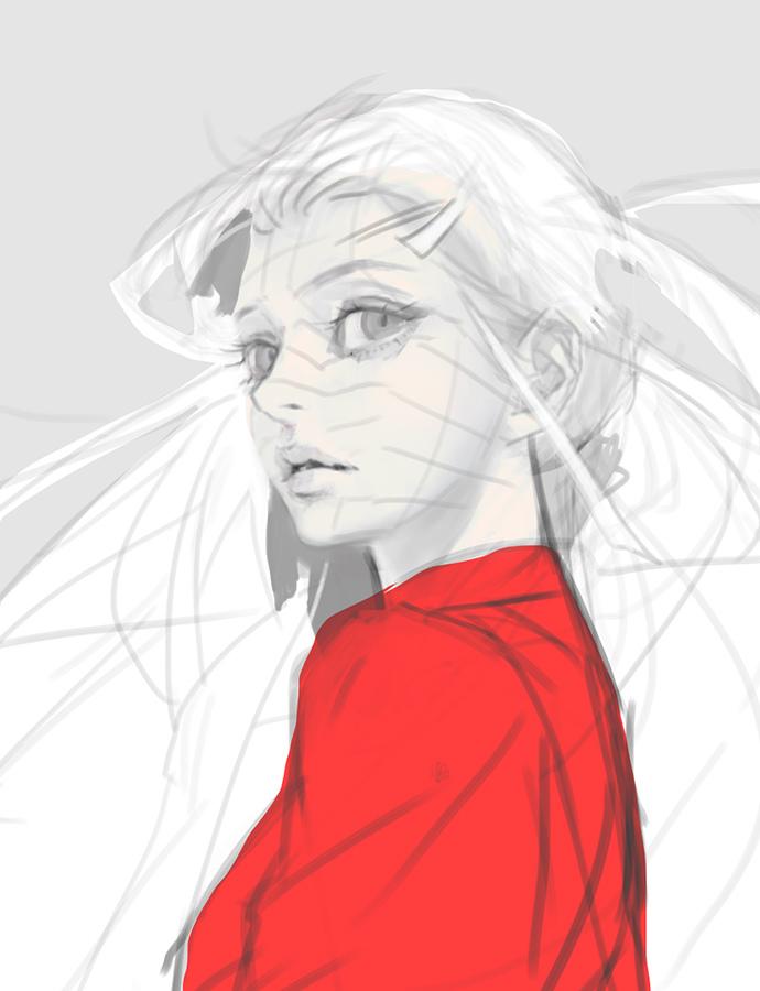 2016-06-08 girl face 012
