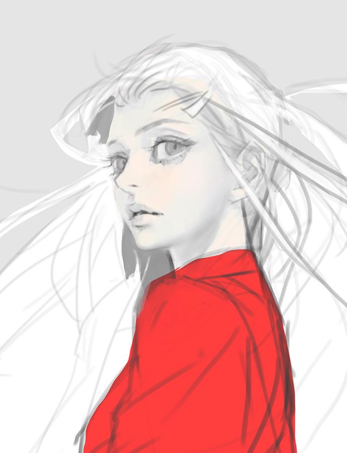 2016-06-08 girl face 017