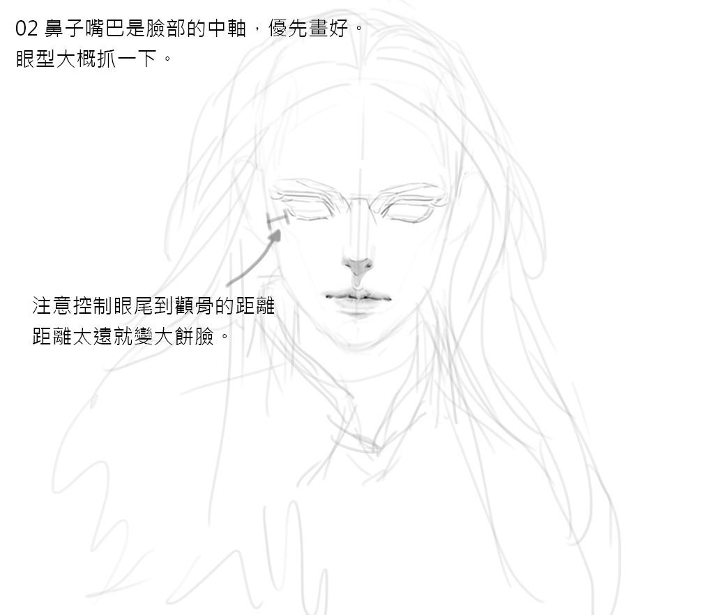 2016-07-30 face study-002