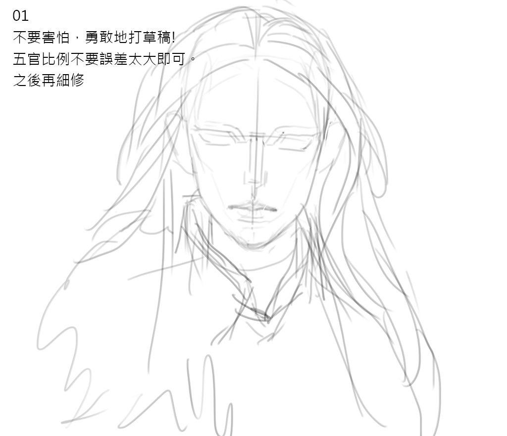2016-07-30 face study-001