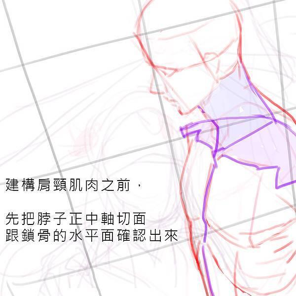 2016-12-01 黑燕白雪 009-2
