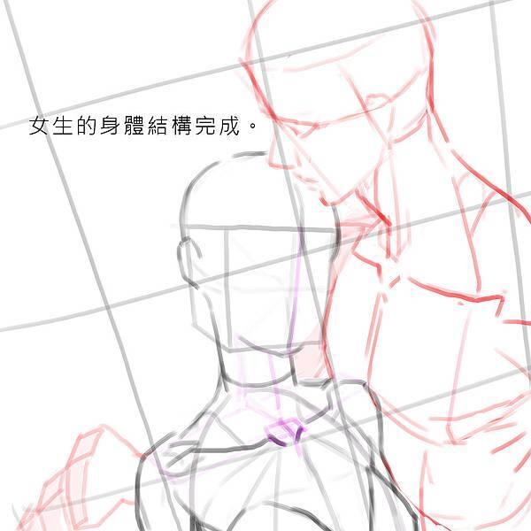 2016-12-01 黑燕白雪 025-2