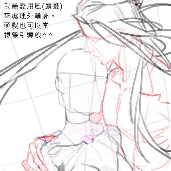 2016-12-01 黑燕白雪 035-2