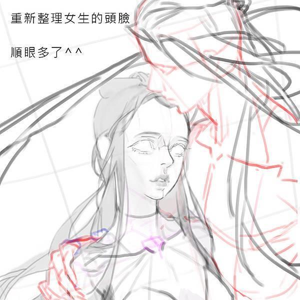 2016-12-01 黑燕白雪 050-2