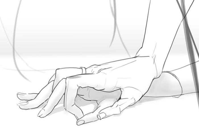 2016-12-08 hands-01