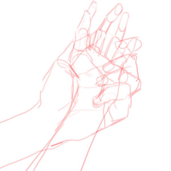 hands 001-002