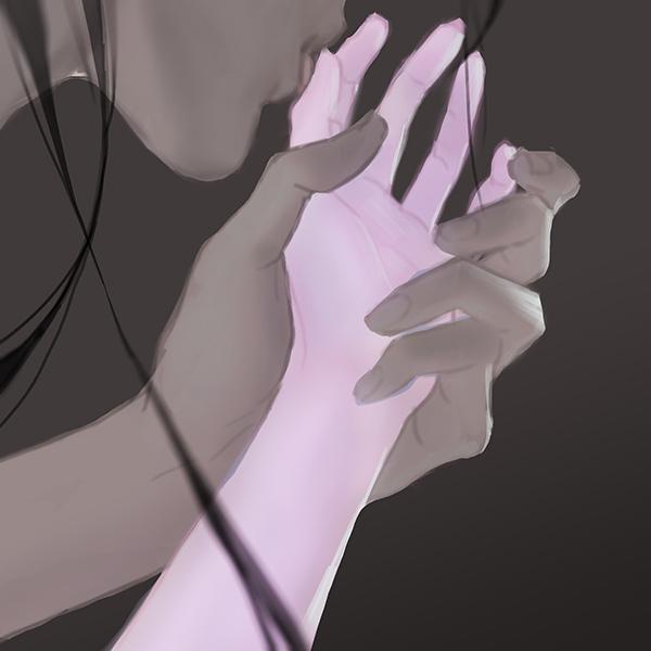 hands 001-009