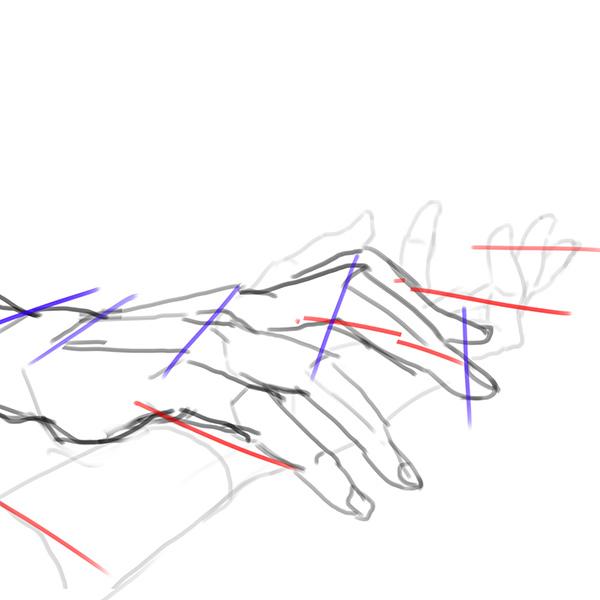 hands 002-003