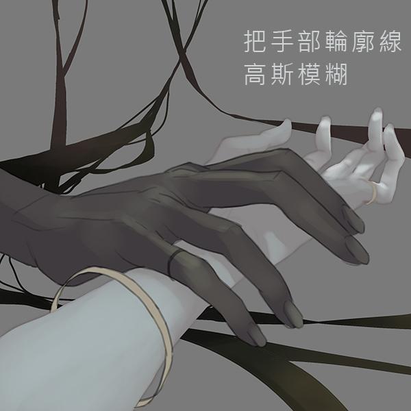 hands 002-022w